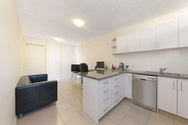2/59 Sandford Street, St Lucia QLD 4067