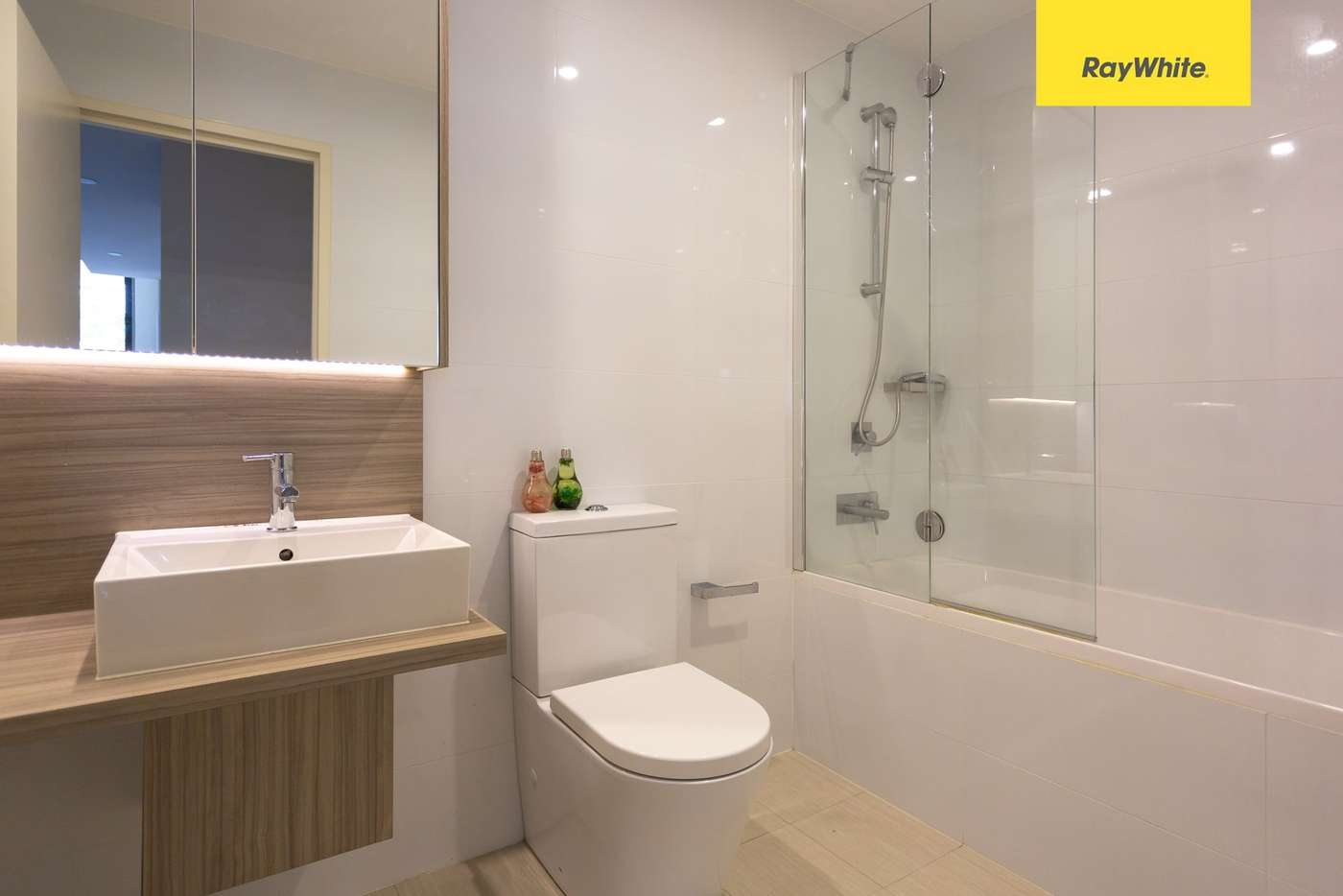 Sixth view of Homely apartment listing, 227/7 Washington Avenue, Riverwood NSW 2210
