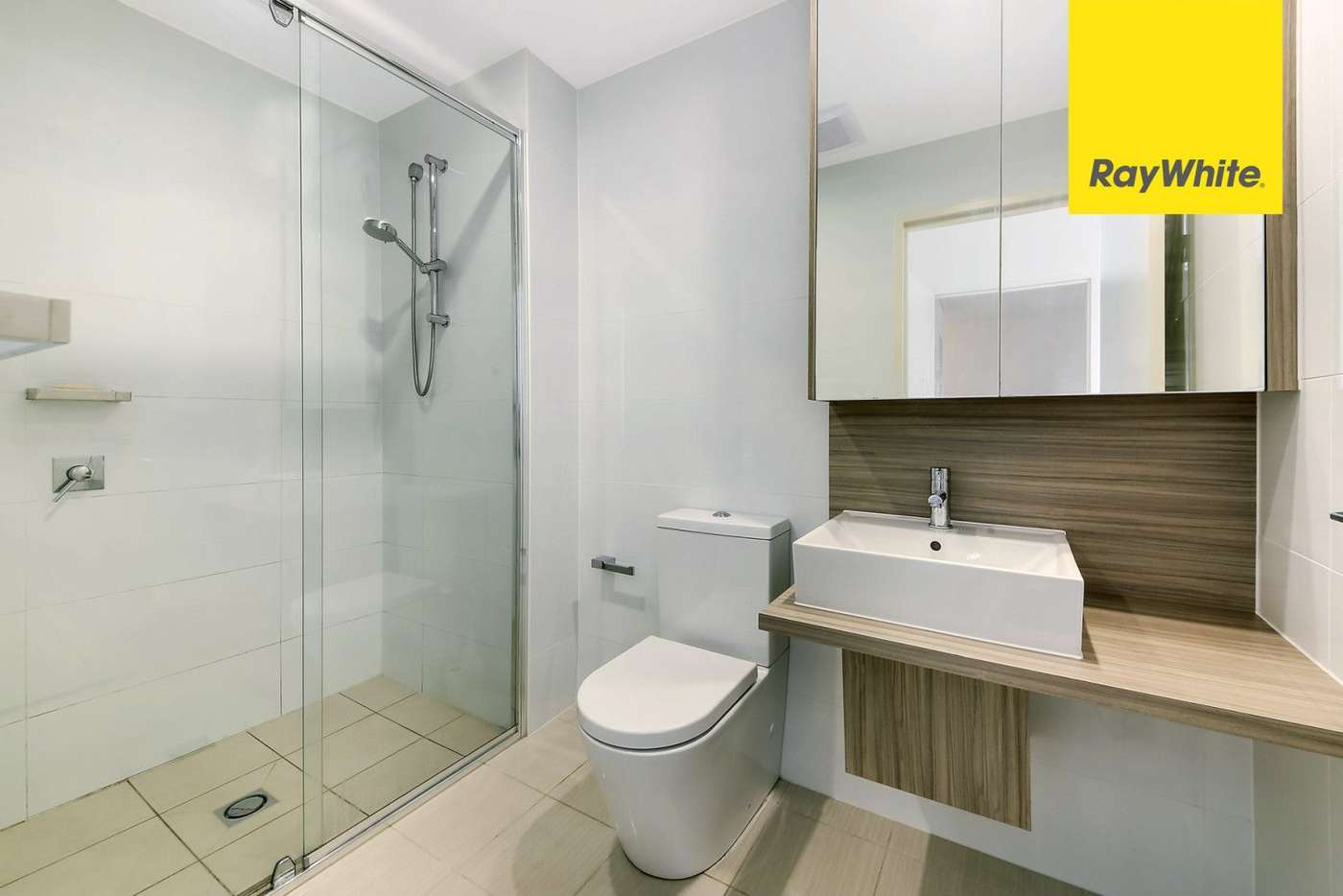 Seventh view of Homely apartment listing, 227/7 Washington Avenue, Riverwood NSW 2210