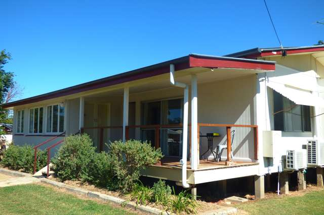 3-5 Gregory Street, Roma QLD 4455