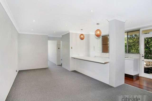 4/19-21 Palmerston Avenue, Bronte NSW 2024