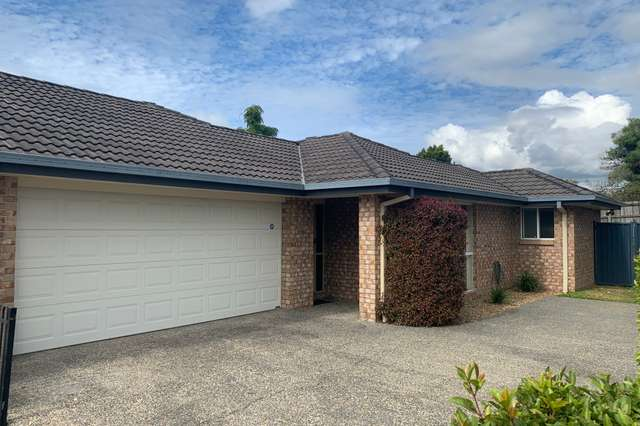 2/12 Duce Court, Upper Coomera QLD 4209
