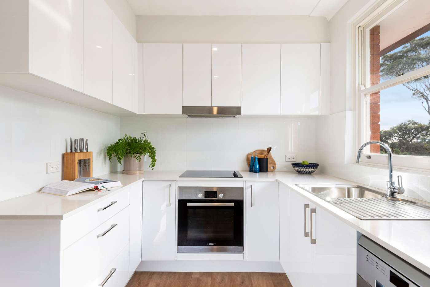 Main view of Homely apartment listing, 7/480 MILITARY Road, Mosman NSW 2088
