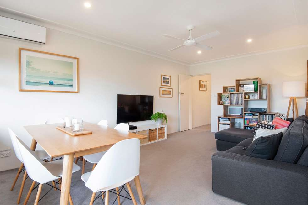 Second view of Homely apartment listing, 7/480 MILITARY Road, Mosman NSW 2088