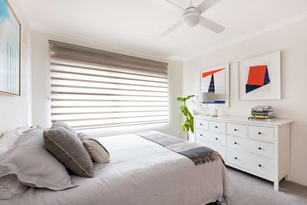 Third view of Homely apartment listing, 7/480 MILITARY Road, Mosman NSW 2088