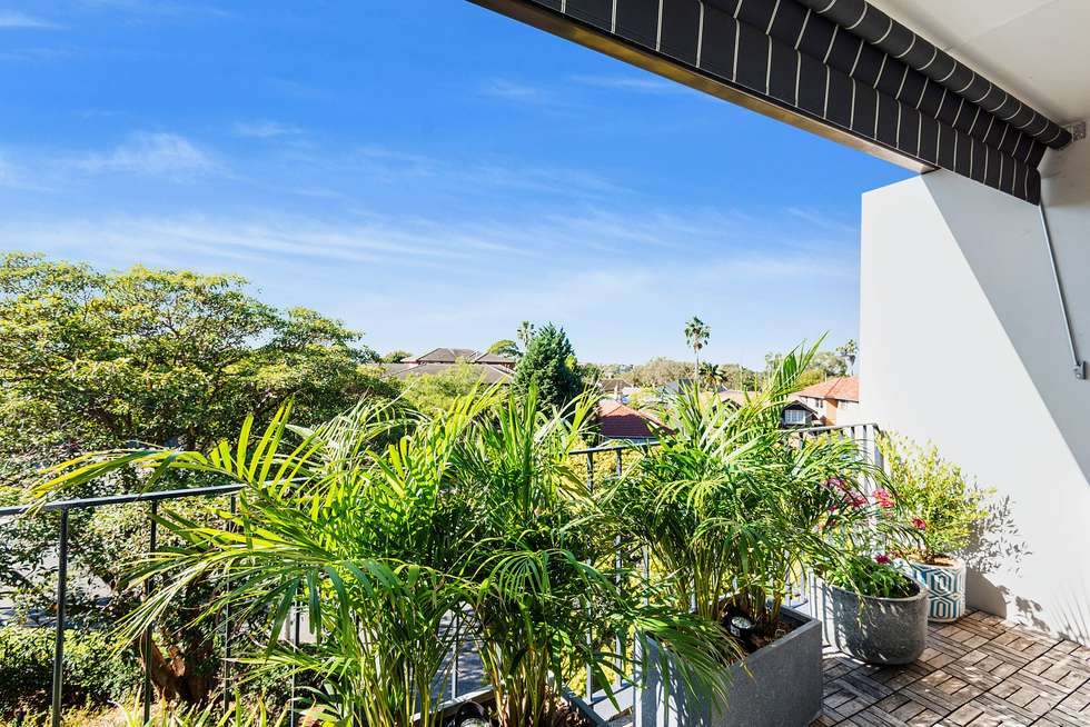 Fourth view of Homely apartment listing, 7/480 MILITARY Road, Mosman NSW 2088