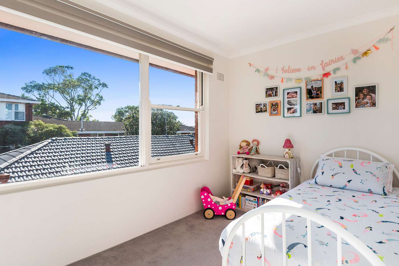 Fifth view of Homely apartment listing, 7/480 MILITARY Road, Mosman NSW 2088