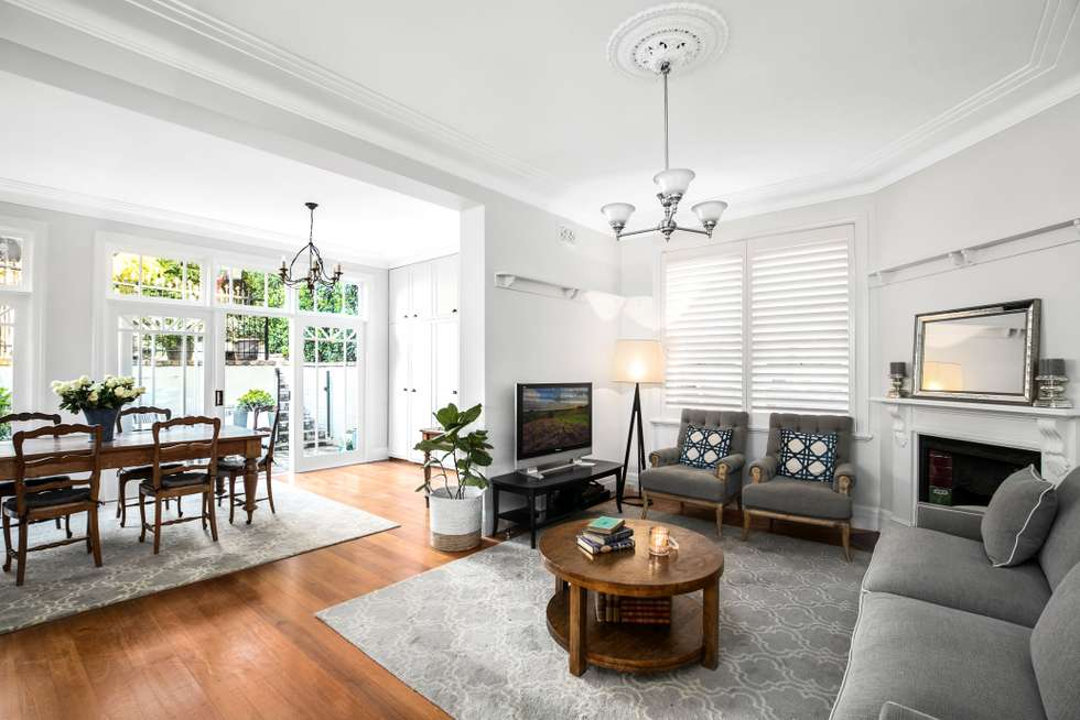 Fourth view of Homely house listing, 49 Reynolds Street, Cremorne NSW 2090
