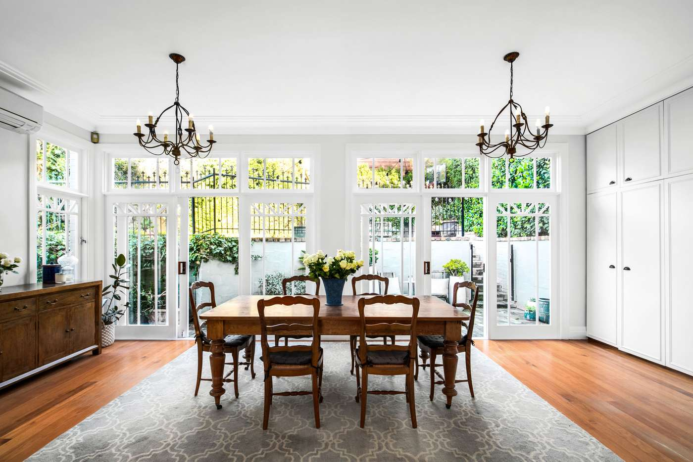 Fifth view of Homely house listing, 49 Reynolds Street, Cremorne NSW 2090