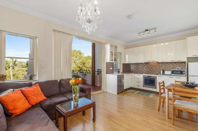 2/6 Shaw Street, North Bondi NSW 2026