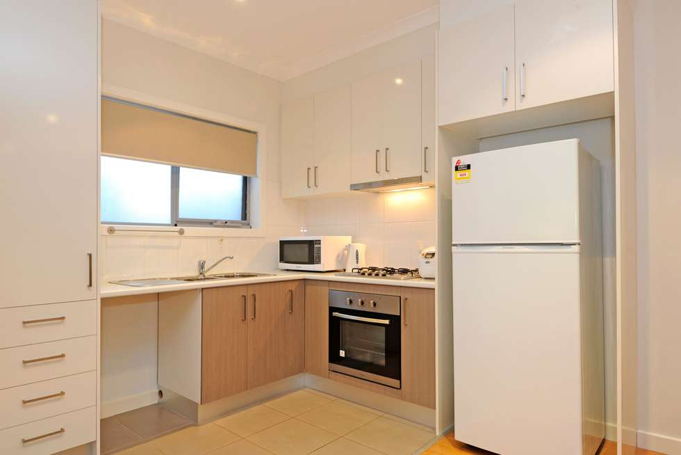 Fourth view of Homely townhouse listing, 2/59 Cheddar Road, Reservoir VIC 3073