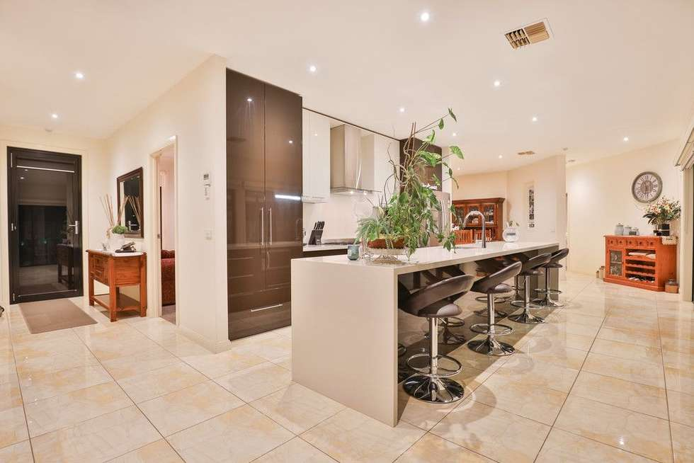 Third view of Homely house listing, 4 Timansi Court, Mildura VIC 3500