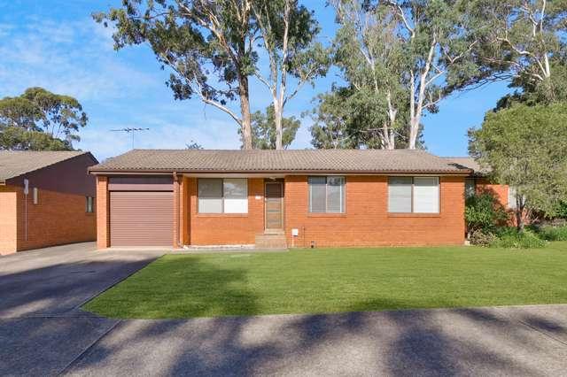 10/105 Chester Road, Ingleburn NSW 2565
