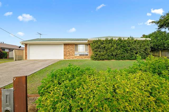 7 Biscay Street, Wellington Point QLD 4160
