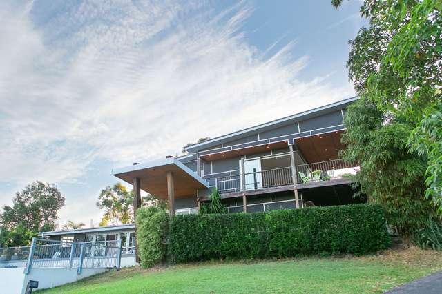7 Skiel Court, Maroochy River QLD 4561