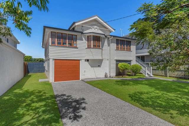 112 Mein Street, Hendra QLD 4011