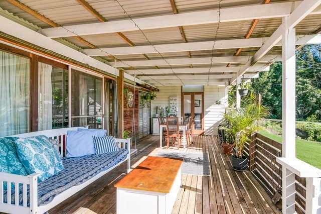 26 Wollumbin Street, Tyalgum NSW 2484