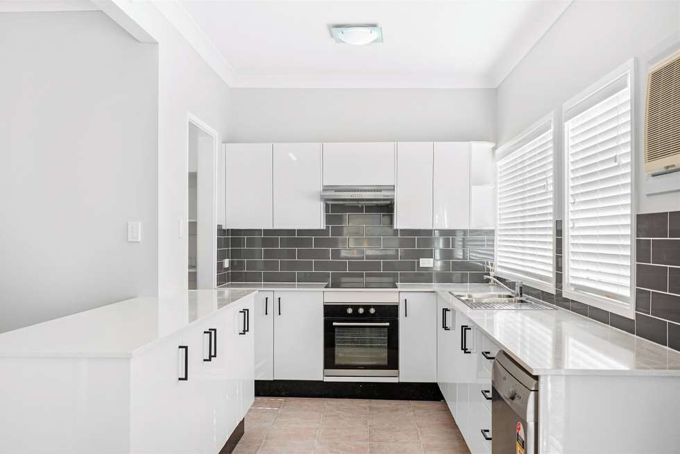 Second view of Homely house listing, 7 Mimosa Avenue, Saratoga NSW 2251