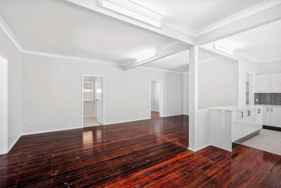 Third view of Homely house listing, 7 Mimosa Avenue, Saratoga NSW 2251