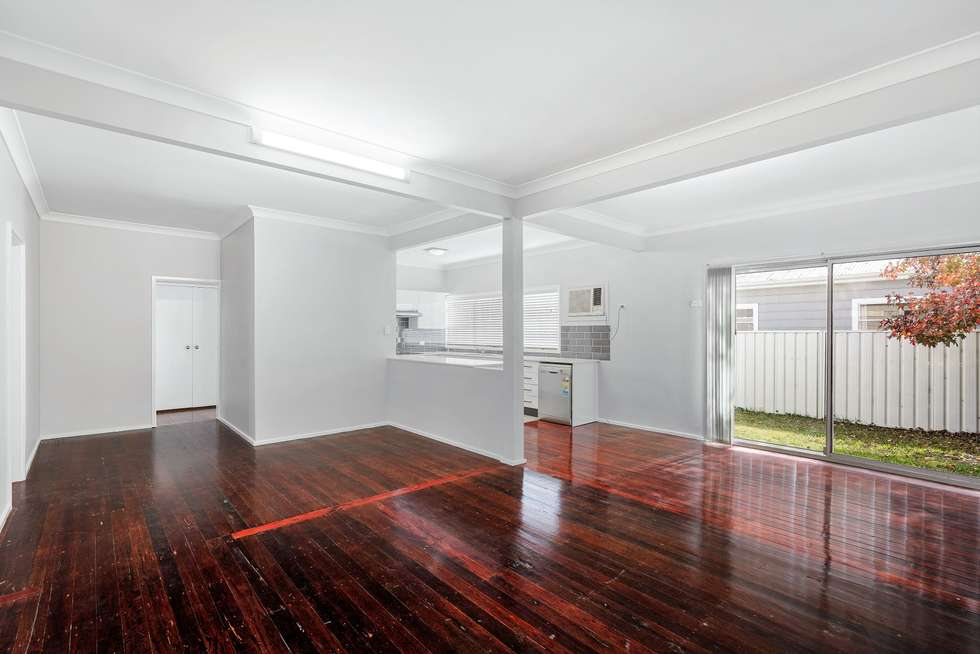 Fourth view of Homely house listing, 7 Mimosa Avenue, Saratoga NSW 2251