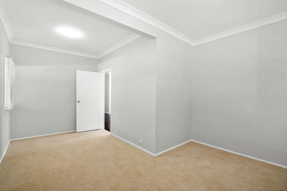 Fifth view of Homely house listing, 7 Mimosa Avenue, Saratoga NSW 2251