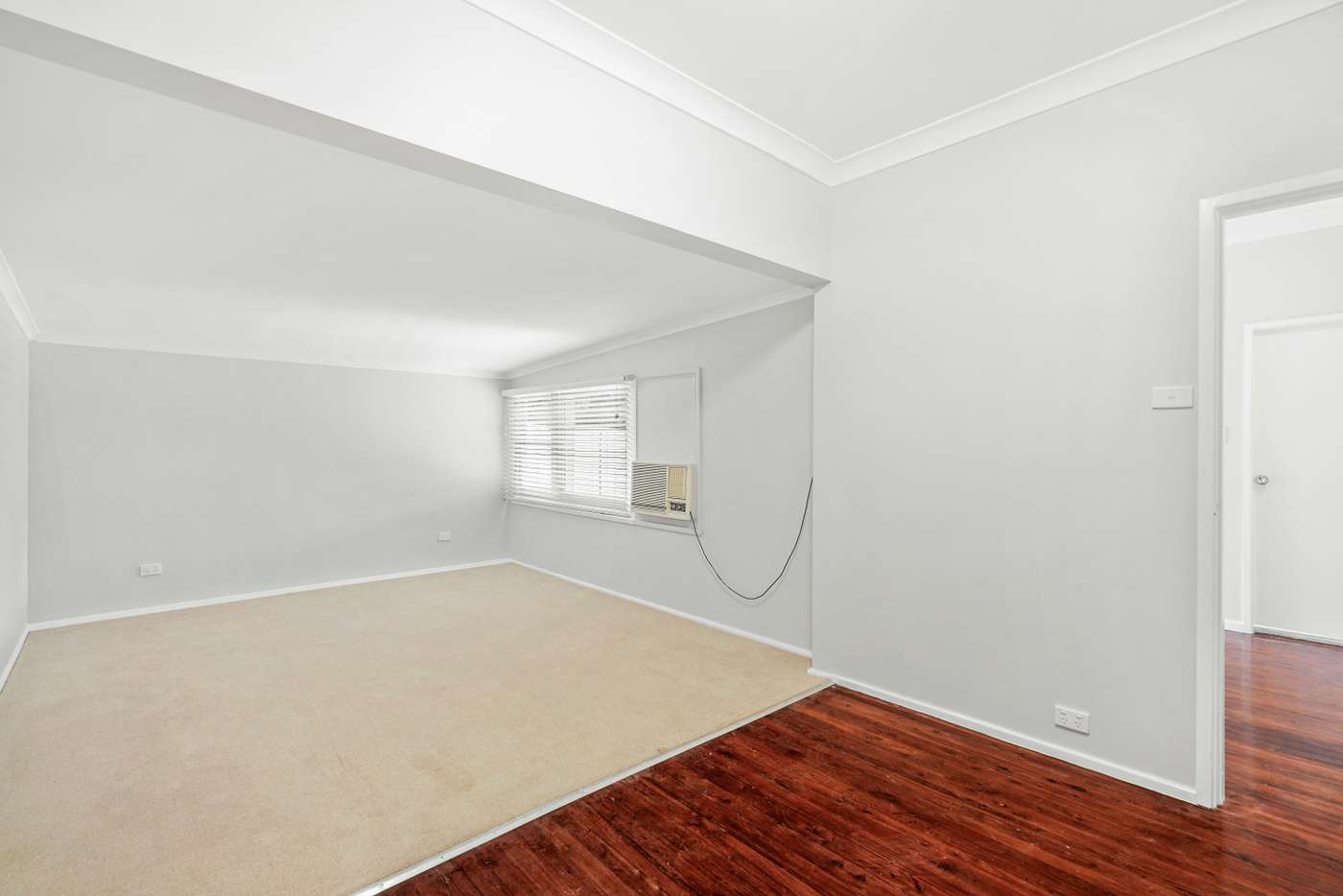 Sixth view of Homely house listing, 7 Mimosa Avenue, Saratoga NSW 2251