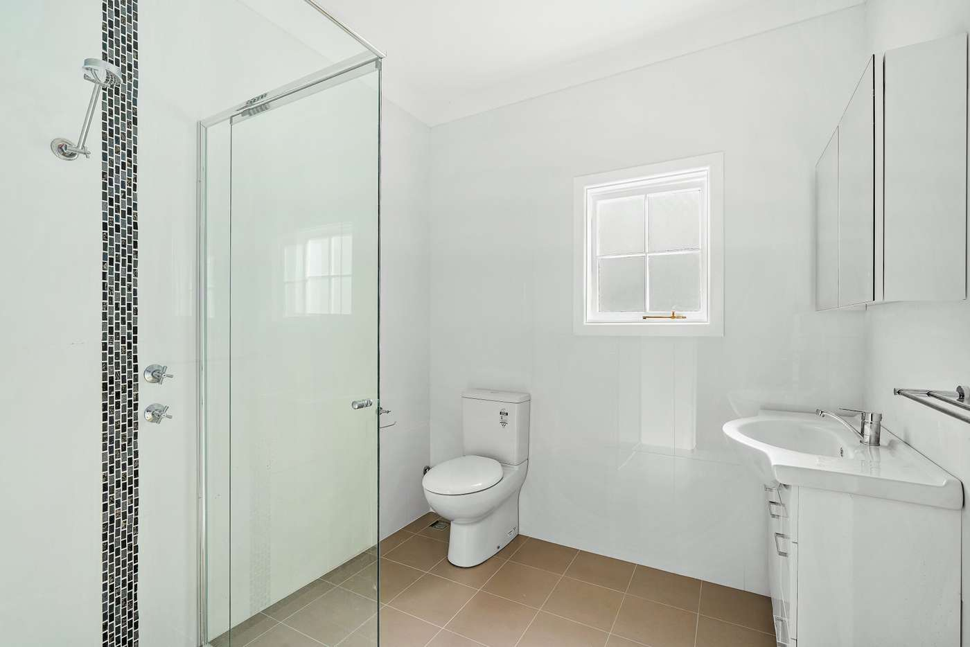 Seventh view of Homely house listing, 7 Mimosa Avenue, Saratoga NSW 2251