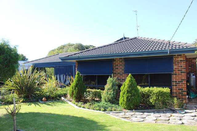 519 Ocean Beach Road, Denmark WA 6333