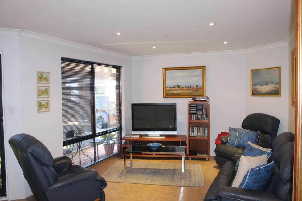 Fourth view of Homely house listing, 519 Ocean Beach Road, Denmark WA 6333