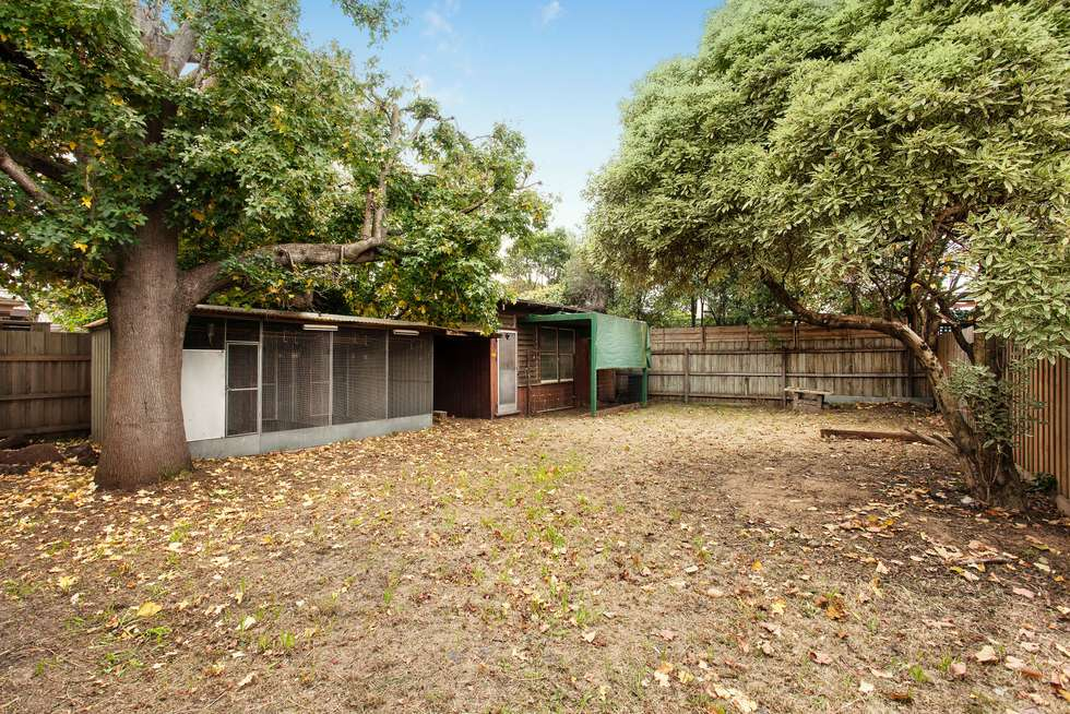 Second view of Homely house listing, 22 Macgowan Avenue, Glen Huntly VIC 3163