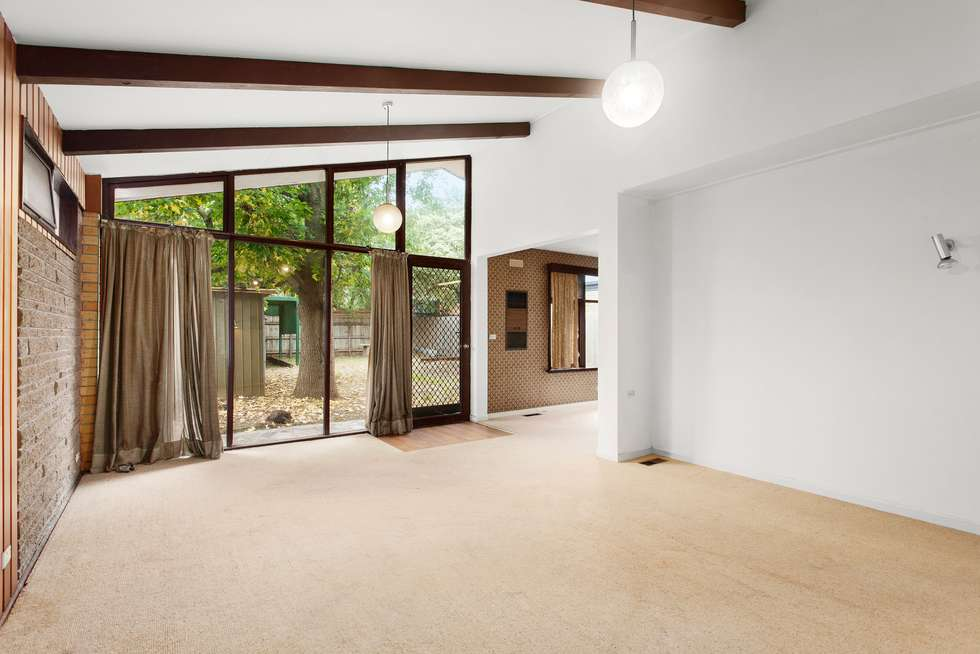 Third view of Homely house listing, 22 Macgowan Avenue, Glen Huntly VIC 3163
