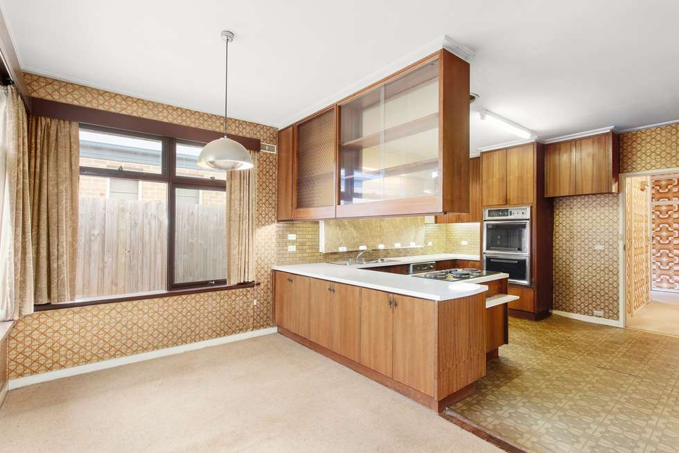 Fourth view of Homely house listing, 22 Macgowan Avenue, Glen Huntly VIC 3163