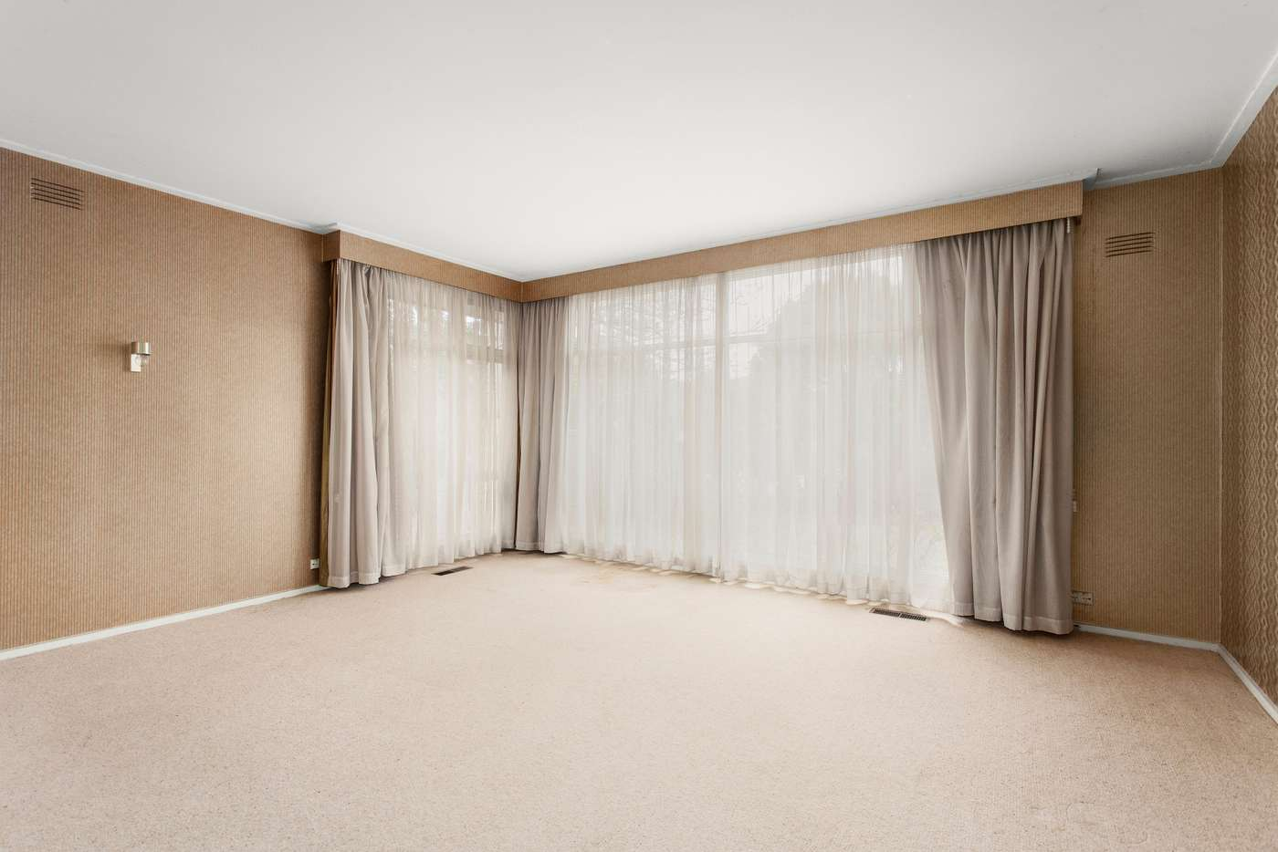 Fifth view of Homely house listing, 22 Macgowan Avenue, Glen Huntly VIC 3163