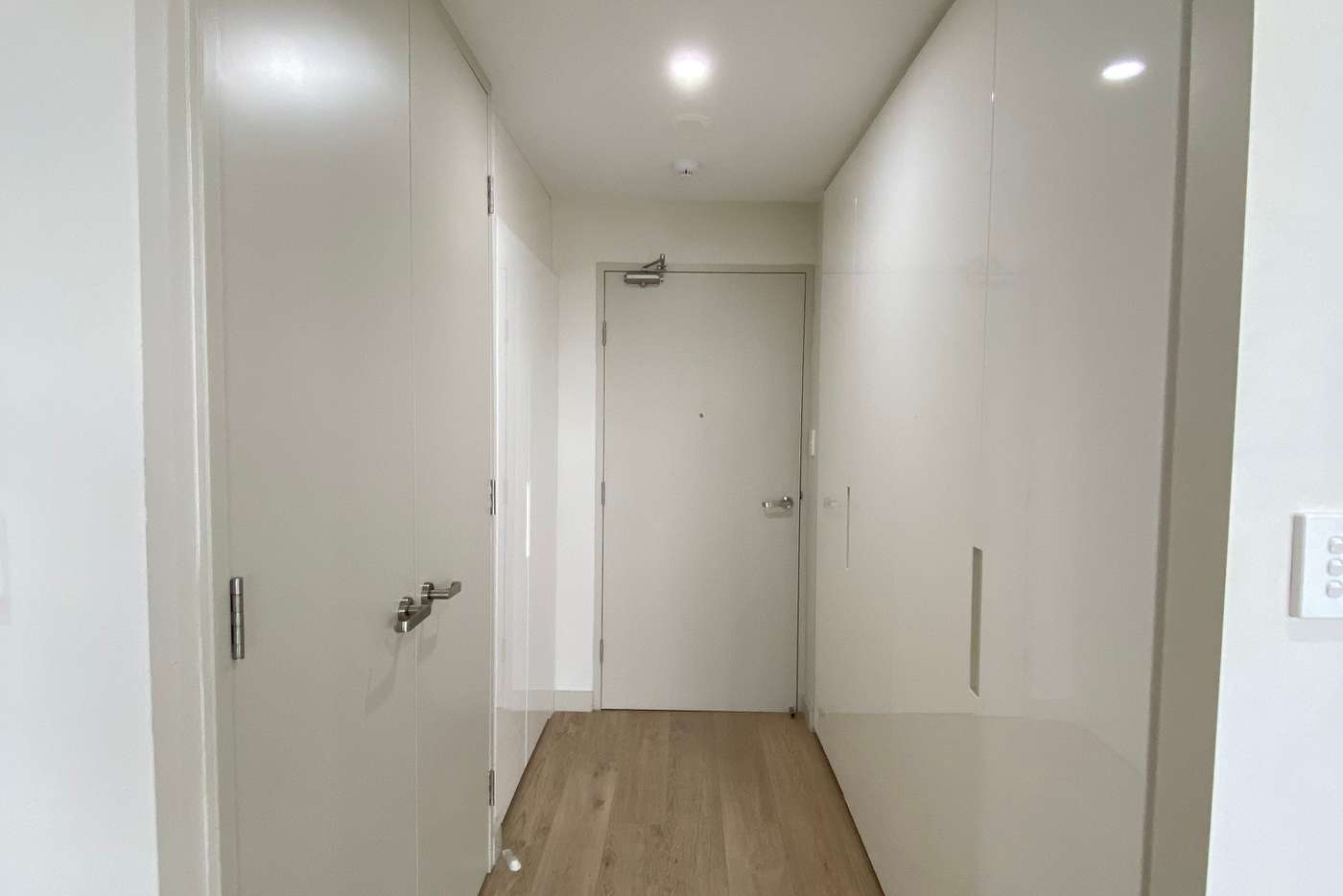 Seventh view of Homely apartment listing, 407/11 Porter Street, Meadowbank NSW 2114