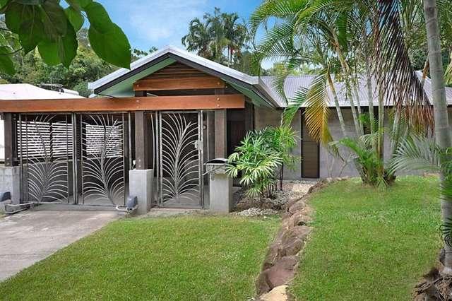 3 Lambus Street, Palm Cove QLD 4879