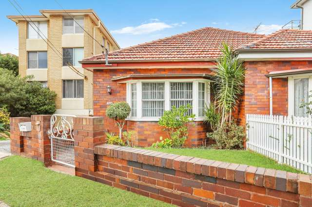 729A Old South Head Road, Vaucluse NSW 2030