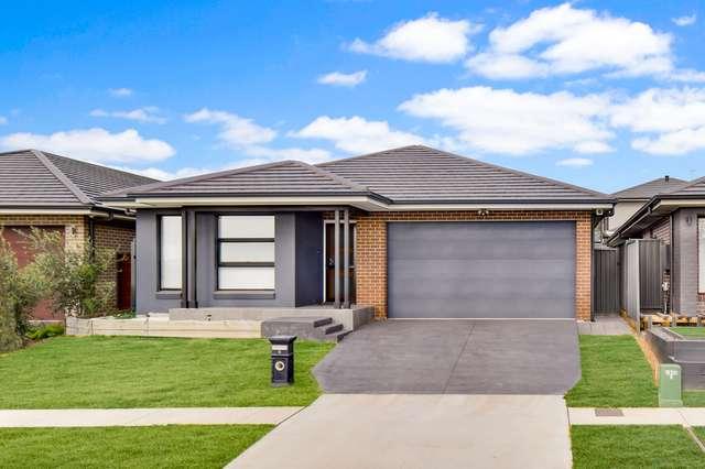 6 Emerald Hills Boulevard, Leppington NSW 2179