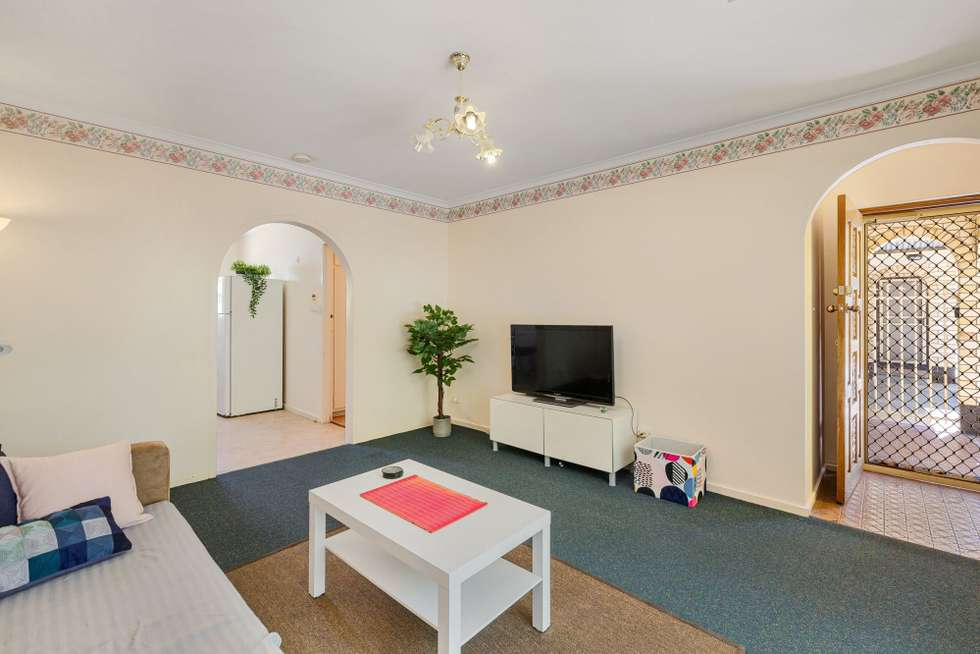 Second view of Homely unit listing, 4/21 Woodville Road, Woodville South SA 5011