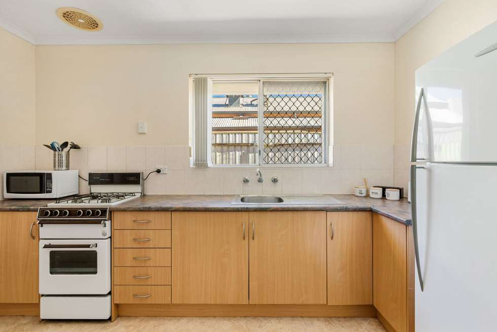 Third view of Homely unit listing, 4/21 Woodville Road, Woodville South SA 5011