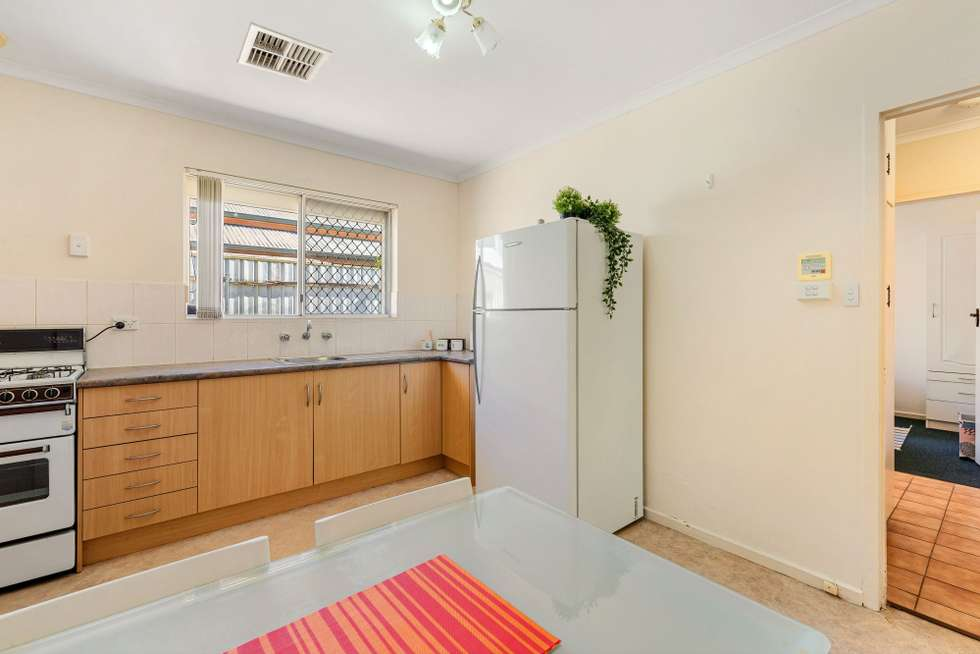 Fourth view of Homely unit listing, 4/21 Woodville Road, Woodville South SA 5011