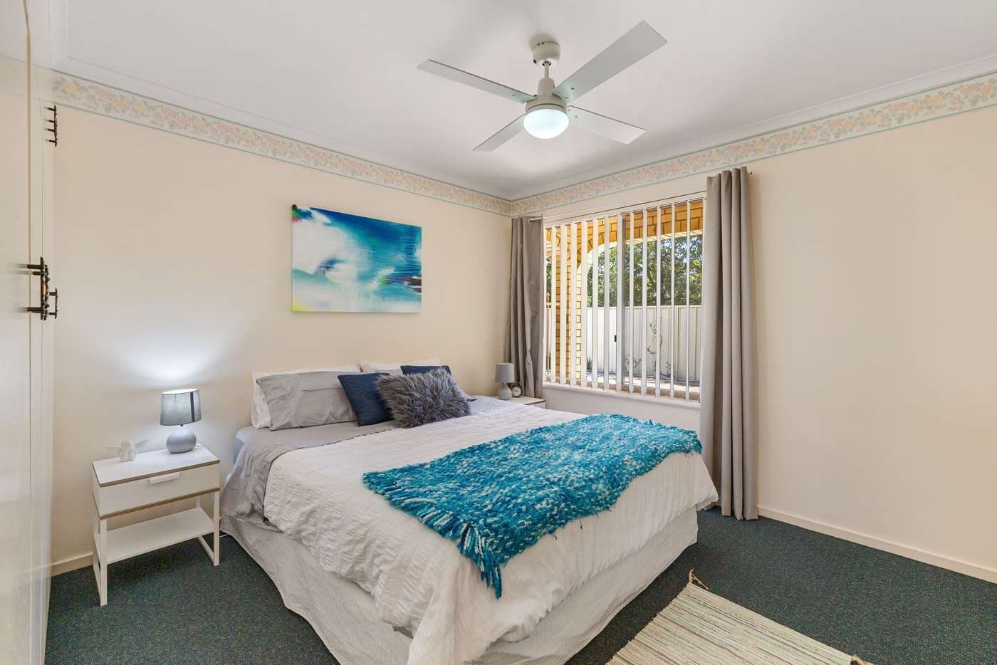 Fifth view of Homely unit listing, 4/21 Woodville Road, Woodville South SA 5011