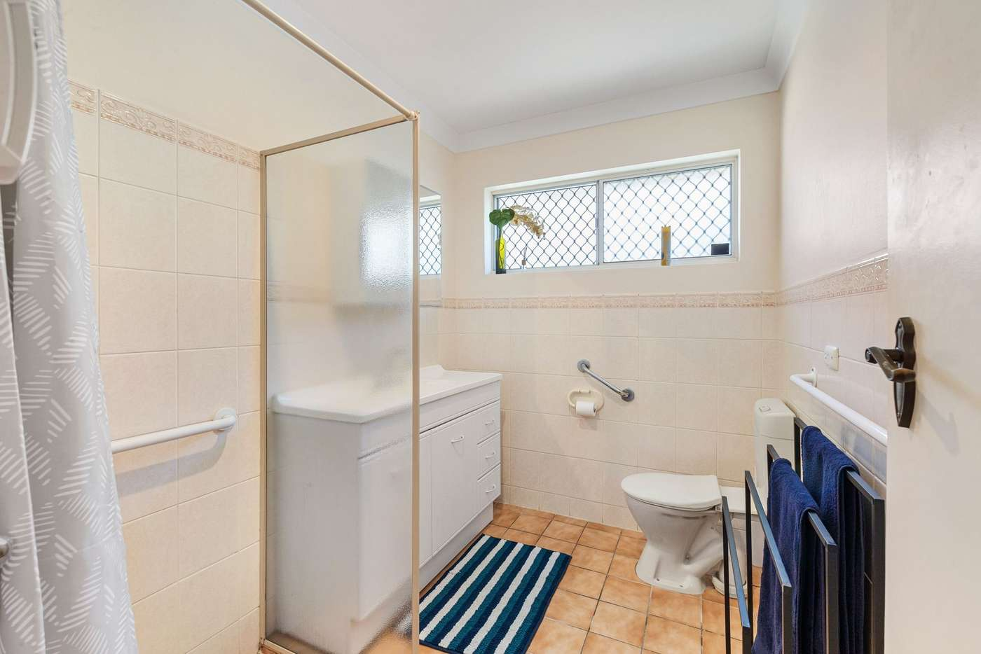 Sixth view of Homely unit listing, 4/21 Woodville Road, Woodville South SA 5011