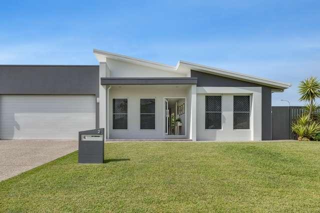 2 Morehead Drive, Rural View QLD 4740
