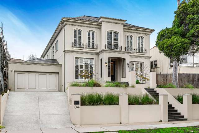 34 Tower Road, Balwyn North VIC 3104