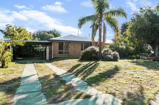 6 Powell Court, Withers WA 6230