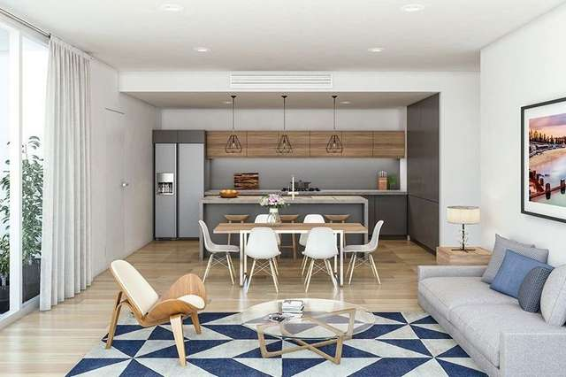 1/6 Isabel Avenue, Vaucluse NSW 2030
