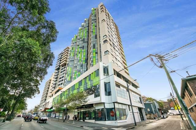 11.01/7-9 Gibbons Street, Redfern NSW 2016
