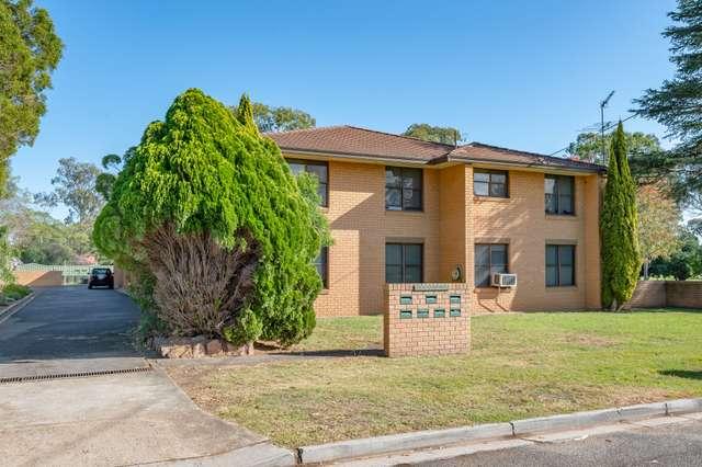 4/1 Boonal Street, Singleton NSW 2330