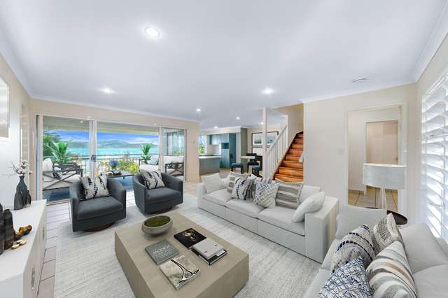1/10 Lewis Street, Airlie Beach QLD 4802