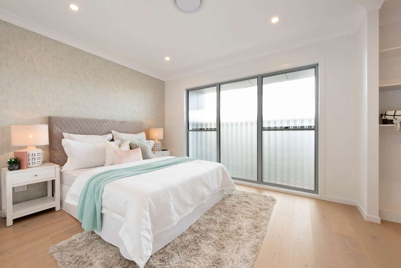 Sixth view of Homely townhouse listing, 4/29 Cambridge Street, Carina Heights QLD 4152